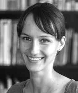 Kathrin Runge