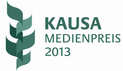 Kausa-Medienpreis-2013